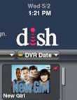 "Dish Network ""Auto Hop"" Leaps Right Past Those Pesky Ads"