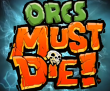 Great Games For $20 or Less: Orcs Must Die!