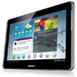 Samsung's Galaxy Tab 2 10.1 And Galaxy Player 4.2 Shipping This Weekend