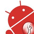 Beware of Malware Infested Fake Flash Player for Android