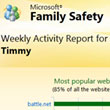 Microsoft Explains Family Safety Features Baked into Windows 8