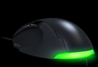 ROCCAT Confident the Savu is the World's Greatest Mid-Sized Gaming Mouse