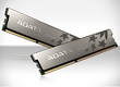 ADATA Introduces 8GB and 16GB XPG DDR3-2133X Dual-Channel Kits