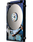 HGST Introduces New CinemaStar Hard Drives For A/V And CE Devices