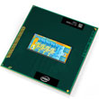 Intel's Mobile Core i7 3525M Shipping in the Third Quarter