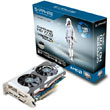 Sapphire Announces Radeon HD 7770 Vapor-X OC Edition Graphics Card
