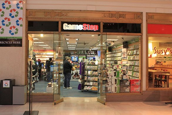 gamestop now selling sim cards mobile service hothardware