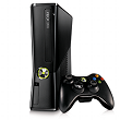 Microsoft Offers Free Xbox 360s! (With Purchase of PC)