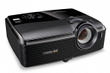 ViewSonic Outs 1080p Full HD Pro8300 Projector