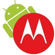 It's Official: Google Closes Deal to Acquire Motorola Mobility