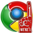 Is Chrome Really the Most Popular Browser in the World?
