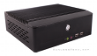 Fanless Tech Announces Core i3-Packing Habey BIS-6763 Mini PC