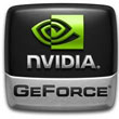 New GeForce Drivers from Nvidia Introduce Support for Kepler