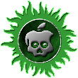 Absinthe 2.0 Calls Upon the Spirit of Jailbreak for Most iOS 5.1.1 Devices