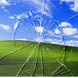 Microsoft Trash Talks Windows XP, Tells Businesses to Upgrade to Windows 7 Already