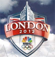 NBC Details Olympics Coverage: Over 5,000 Hours, All Online*