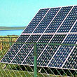 Researchers Say Solid State Solar Panels are Cheaper, Don't Leak