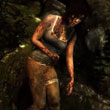 New Tomb Raider Teaser Tips Up Ahead of E3
