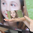 "LG Display Reveals 5"" Mobile LCD With Stunning 1080p Resolution, 440ppi"