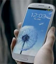 Samsung's Galaxy S III Goes On Sale In 28 Nations; America Still Waiting