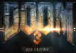 "New ""Remastered"" Doom 3 For Decrepit Xbox, PS3 Features Same Mediocre Gameplay, Lousy Design"