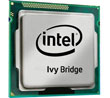 Core i5-3427U: Intel Launches Ivy Bridge Ultra For Ulrabooks, Our Review