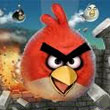 Sophisticated 'Flame' Computer Virus Shares Programming Roots with Angry Birds