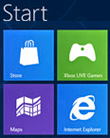 It's Here: Windows 8 Release Preview Now Available