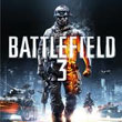 Electronic Arts Readies 'Massive' Patch for Battlefield 3