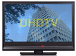 ITU Makes Recommendations For 3DTV, Ultra HDTV For Global Adoption