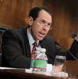 AT&T CEO Predicts Data-Only Wireless Plans Within 2 Years