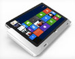 Acer Introduces ICONIA W700 And W500 Tablets... With Windows 8