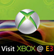 Microsoft at E3: SmartGlass, Halo 4 and More