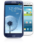 AT&T Offers Galaxy S III In Exclusive Red Color For $200 On Contract