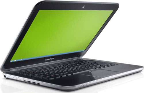 dell unveils redesigned inspiron laptop portfolio hothardware