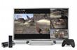 OnLive Unleashes New Games and Features at E3