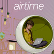 Airtime Brings Video Chatting And a Pinch Of Randomness to Facebook