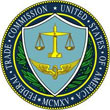 FTC Speaks Out Against Import Bans, Growing Number of Patent Claims