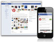 Facebook Launching An App Center Of Its Own