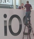Leaked Photo Confirms iOS 6 Announcement at WWDC