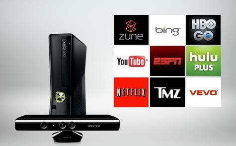 Xbox_Streaming.jpg