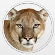 Mac App Store to Carry Mountain Lion in July for $20