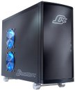 Overdrive PC Lives, Under Velocity Micro's Umbrella