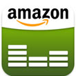 Amazon Cloud Player Drifts to Apple's App Store