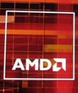 AMD Fusion Developers Summit Day 1 Keynote Coverage