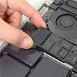 Teardown Reveals New MacBook Pro Models a Bear to Repair