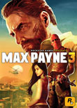 Max Payne 3: Gorgeous, Gritty, And Dumb - HH Reviews