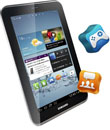 Samsung Galaxy Tab 2 10-inch and 7-inch - Our Hands-on Review