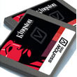Kingston Rolls Out Performance Enhancing SSDNow V200 Firmware Update, Slashes Price