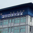 Foxconn Worker Jumps From Apartment, Ends Suicide Lull
